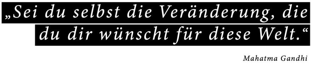 Video Marketing aus Regensburg